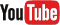 Youtube: UNU-WIDER
